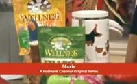 https://wellnesspetfood.com.sg/wp-content/uploads/2014/07/img-press-tv-marie.jpg