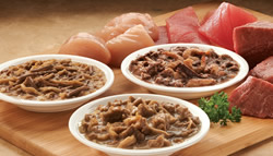 signatureselects-learnmore-foodshot