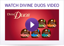 Wellness-divineduos-videobutton