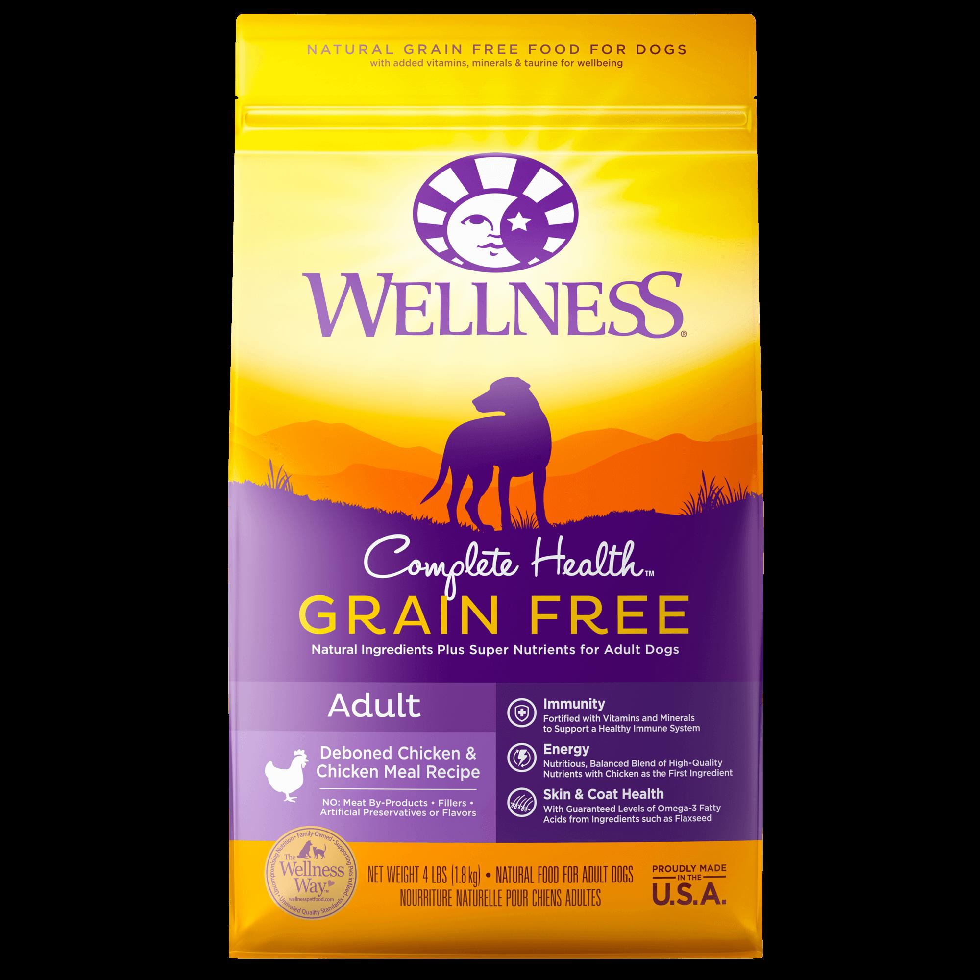 CH_Grain_Free_Dry_Chicken