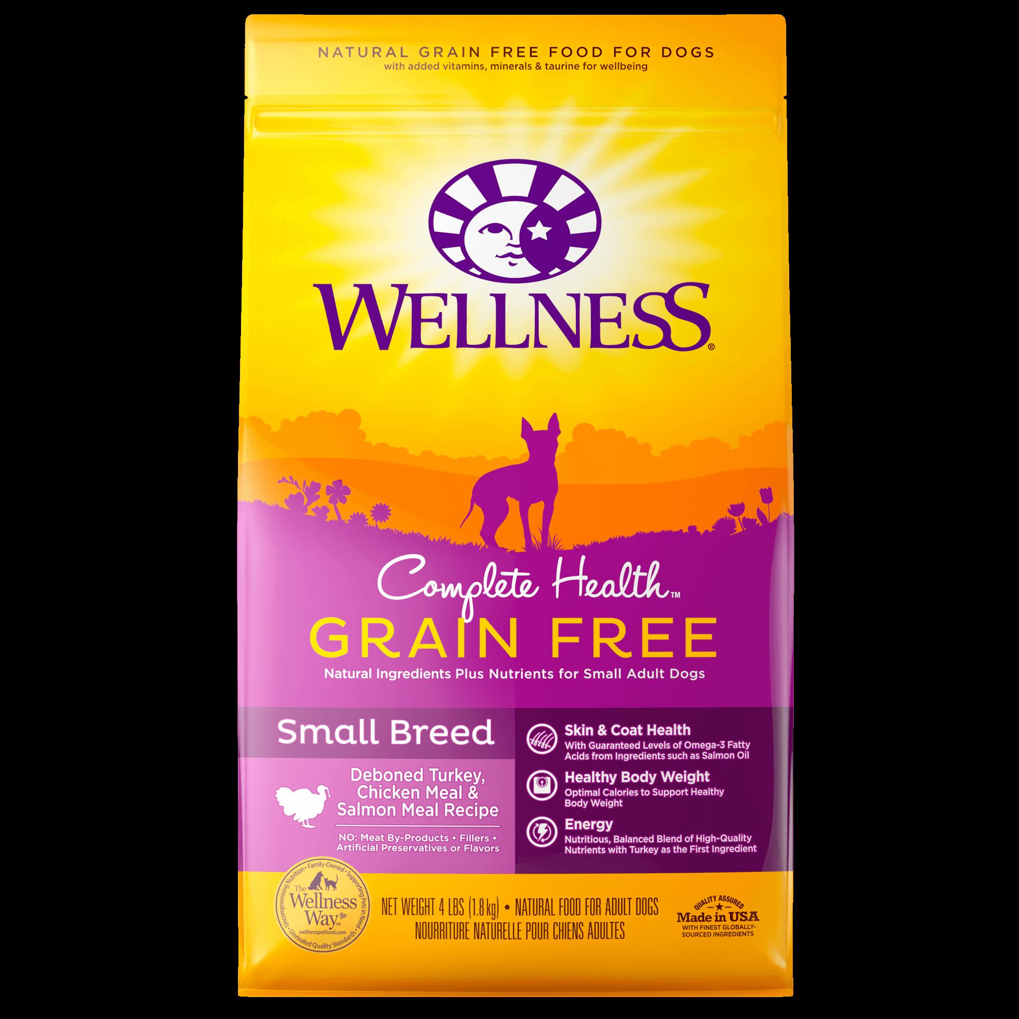 CH_Grain_Free_Dry_Sm_Breed