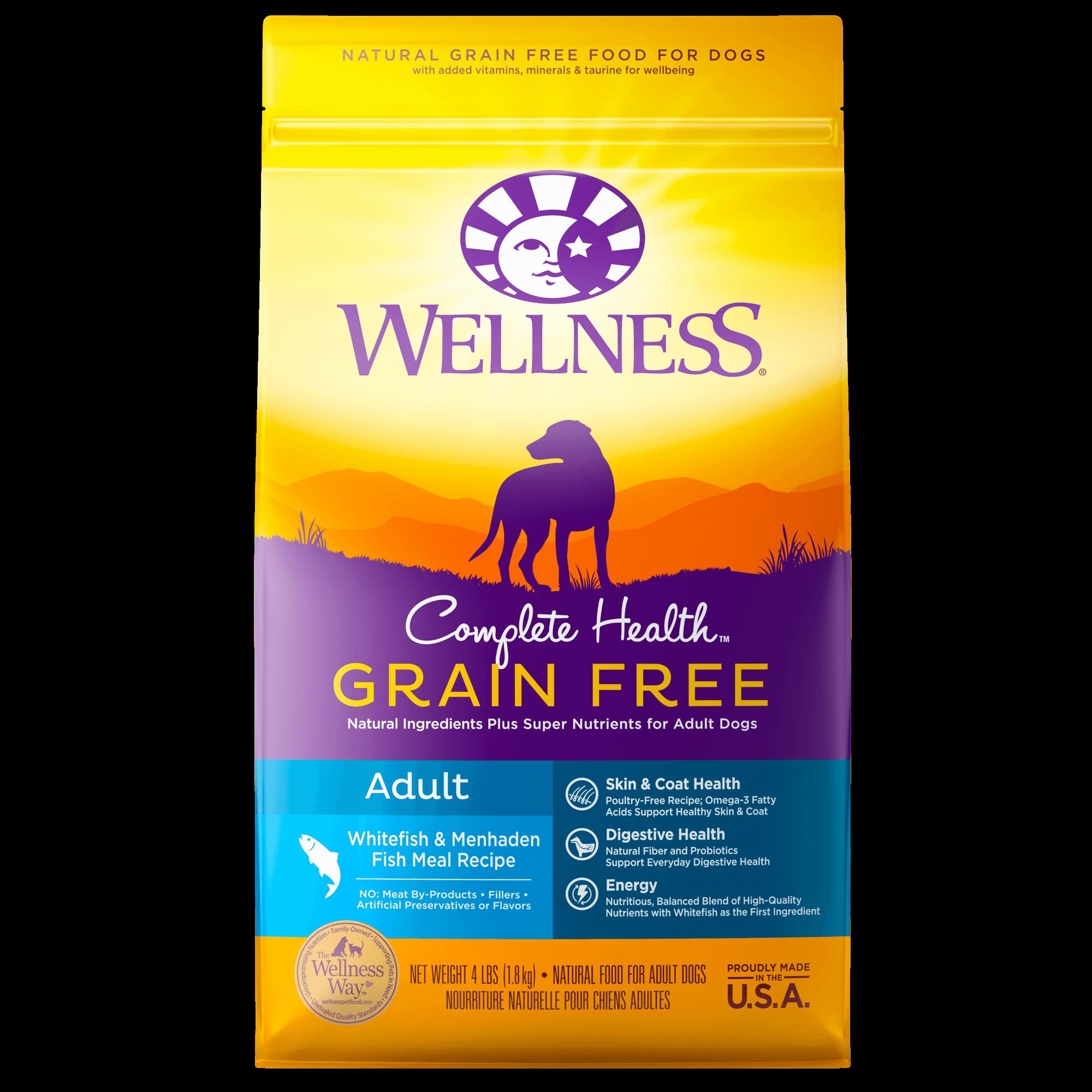 CH_Grain_Free_Dry_Whitefish