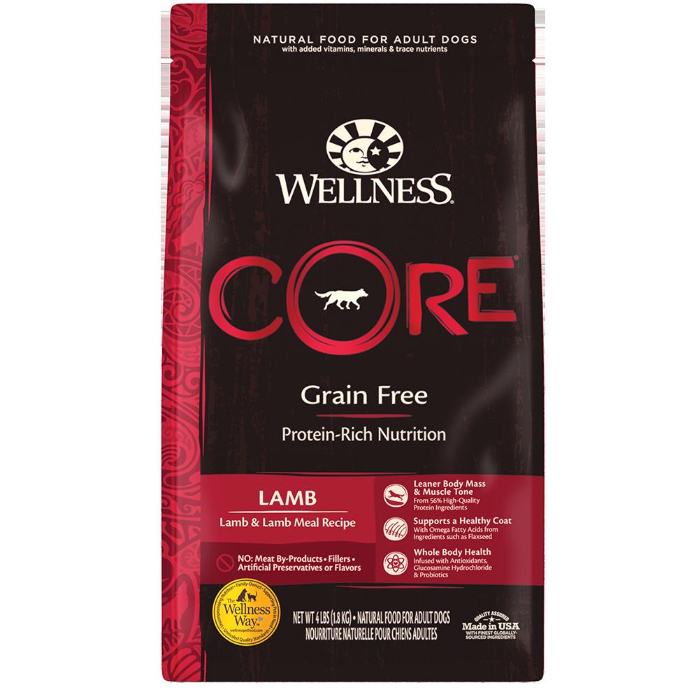 Core_Dry_Lamb