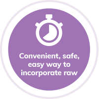 dog-convenient-raw