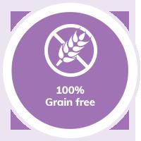 Dog Grain Free