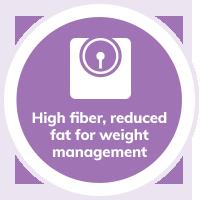 dog-high-fiber-reduced-fat