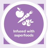 dog-superfoods